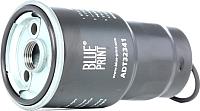 Топливный фильтр Blue Print ADT32341 -