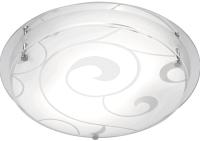 Потолочный светильник Arte Lamp Ariel A4806PL-1CC -