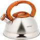 Чайник со свистком KING Hoff KH-3336 -