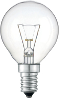 Лампа Калашниково ДШ 230-40 Е27 (100) -