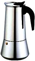 Гейзерная кофеварка KING Hoff KH-1044 -