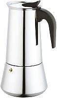 Гейзерная кофеварка KING Hoff KH-1047 -