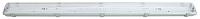 Светильник линейный ETP 34614 -