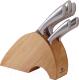 Набор ножей KING Hoff KH-1151 -
