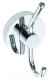 Крючок для ванной Bemeta Omega 104105242 -