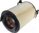 Воздушный фильтр Blue Print ADV182202 -