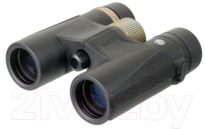 Бинокль Veber ED-R 8x32 WP / 77007