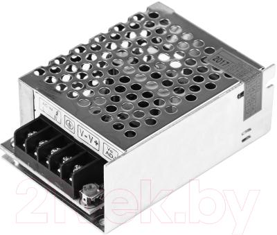 Блок питания Rexant 220 V AC/24 V DC 1 A 24 W / 201-024-1