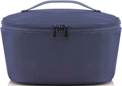 Термосумка Reisenthel Coolerbag S Pocket Navy / LG4005 недорого