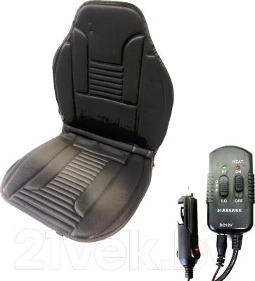 Накидка на автомобильное сиденье AVG 204139