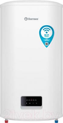 Накопительный водонагреватель Thermex Optima 50 электрический накопительный водонагреватель thermex thermex optima 30 wi fi