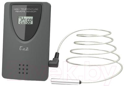 Дистанционный термодатчик Ea2 SR111