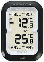 Дистанционный термодатчик Ea2 OT300 -