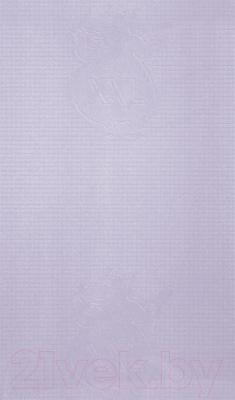 Подложка Солид XXL 5мм, 1200x500, сиреневая
