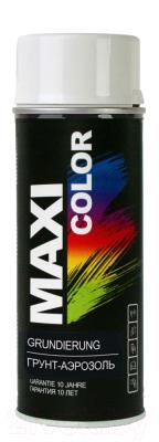 Грунтовка автомобильная Maxi Color 0002MX