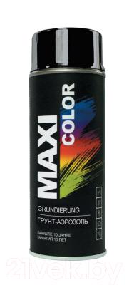Грунтовка автомобильная Maxi Color 0004MX