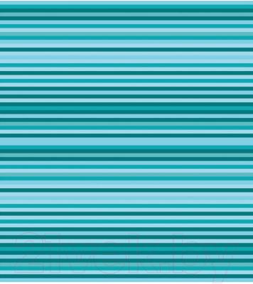 Набор сервировочных салфеток JoyArty Небесные линии / np_21539