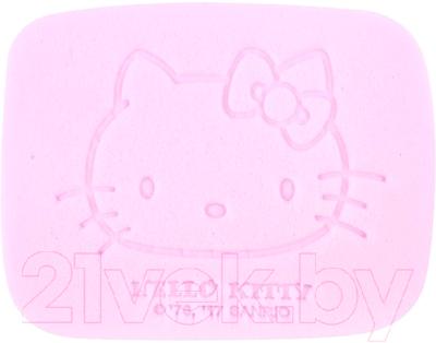 printio сумка hello kitty Щетка для лица Miniso Sanrio Hello Kitty / 6819