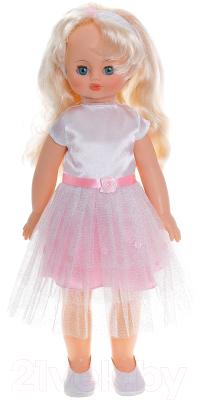 Кукла Весна Весна Алиса / В2461/о