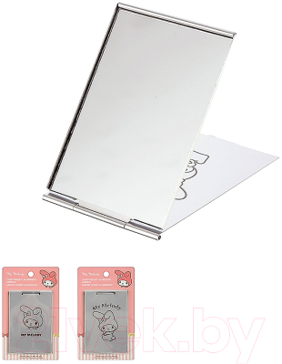 Зеркало косметическое Miniso Sanrio Hello Kitty / 3010