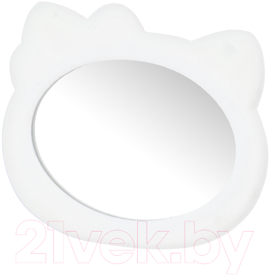 Зеркало карманное Miniso Sanrio Hello Kitty / 9633