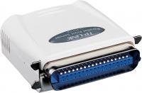 Принт-сервер TP-Link TL-PS110P -