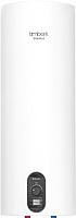 Накопительный водонагреватель Timberk SWH RS7 50 V -