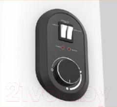 Накопительный водонагреватель Timberk SWH RS7 50 V