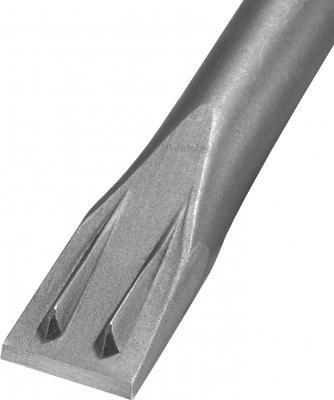 Зубило для электроинструмента Bosch 2.609.390.394 - общий вид