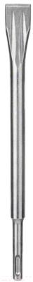 Зубило для электроинструмента Bosch 2.609.390.394