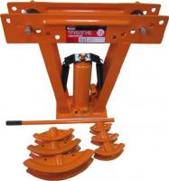 Трубогиб гидравлический Startul ST8045-12 -