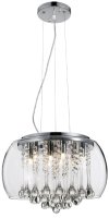 Люстра Arte Lamp Halo A7054SP-8CC -
