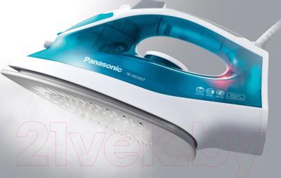 Утюг Panasonic NI-M250TGTW