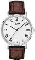 Часы наручные мужские Tissot T109.410.16.033.00 -