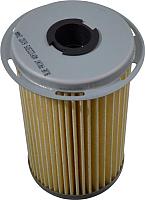 Топливный фильтр Blue Print ADF122305 -