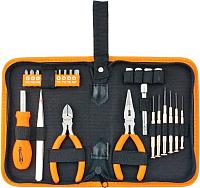 Универсальный набор инструментов Sparta 13534 -