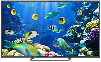 Телевизор Harper 40F660T -