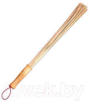 Фото - Банный веник Невский банщик Б197 бамбук невский банщик