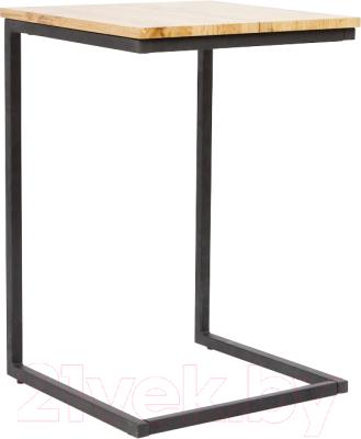 Приставной столик Domm СТ630