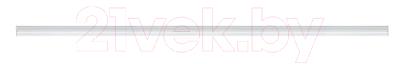 Светильник линейный LLT СПБ-Т8 18Вт 230B 4000К 1400лм 1200мм / 4690612023045