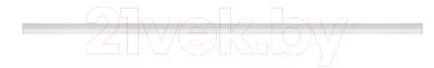 Светильник линейный LLT СПБ-Т8 18Вт 230B 6500К 1400лм 1200мм / 4690612023052