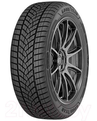 Зимняя шина Goodyear UltraGrip Performance+ SUV 295/40R21 111V