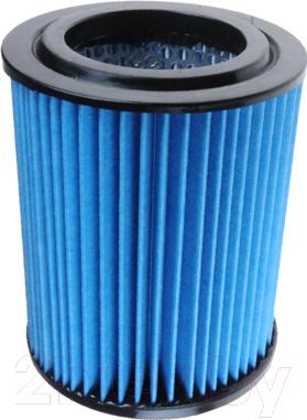 Воздушный фильтр Blue Print ADH22246