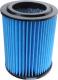 Воздушный фильтр Blue Print ADH22246 -