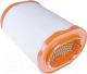 Воздушный фильтр Blue Print ADJ132224 -