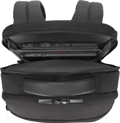 "Рюкзак Lenovo ThinkPad Professional 15.6"" / 4X40Q26383"