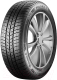 Зимняя шина Barum Polaris 5 235/60R18 107V -