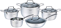 Набор кухонной посуды Klausberg KB-7235 -