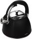 Чайник со свистком Klausberg KB-7195 -