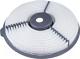Воздушный фильтр Blue Print ADK82212 -